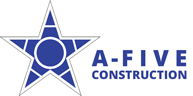 A-Five Construction